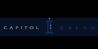 Capitol CREAG, LLC
