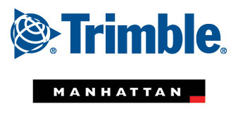 Trimble Real Estate (formerly Manhattan Software)