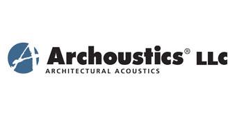 Archoustics, LLC