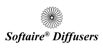 Softaire Diffusers Inc.