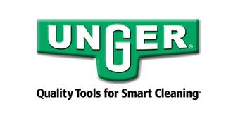 Unger Enterprises