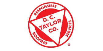 D. C. Taylor Co.