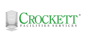 Crockett Facilities Services, Inc.
