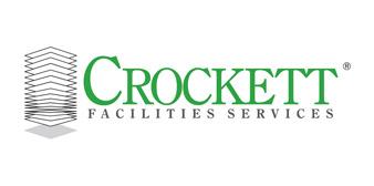 Crockett Facilities Services, Inc.