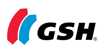 George S. Hall, Inc. - GSH Group Headquarters