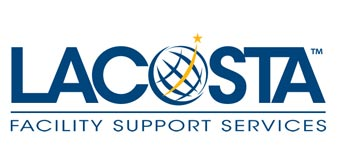 LACOSTA Facility Support Services