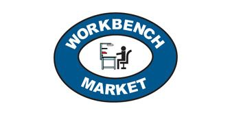 Workbenchmarket