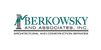 Berkowsky & Associates, Inc.