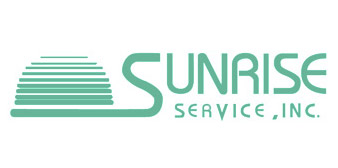 Sunrise Service, Inc.