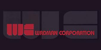 Wadman Corp.