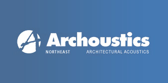 Archoustics Northeast