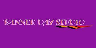 Banner Art Studio