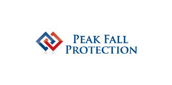 Peak Fall Protection