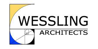 Stephen J. Wessling Architects, Inc.