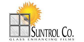 Suntrol Company