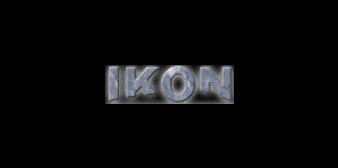 Ikon Services