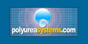 All Polyurea Systems