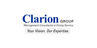 Clarion Group