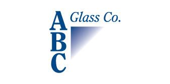 ABC Glass Company