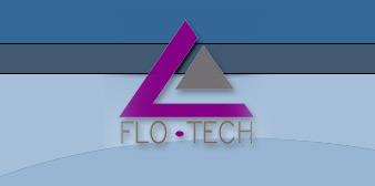 Flo-Tech