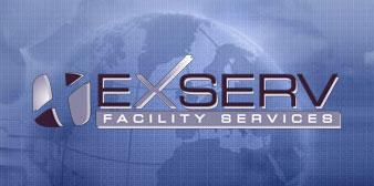 Exserv Inc.