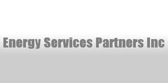 Essential Utilities Corporation