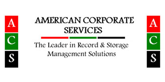 ACS (American Corporate Services)