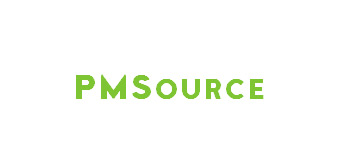 PMSource, LLC