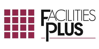 Facilities Plus, Inc.