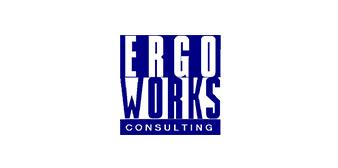 ERGOWORKS Consulting, LLC