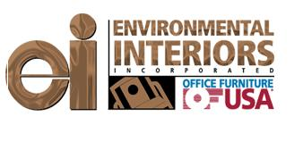 Environmental Interiors Inc