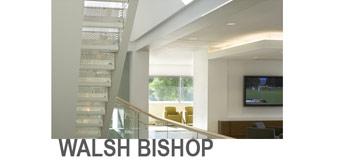 Walsh Bishop Associates, Inc.