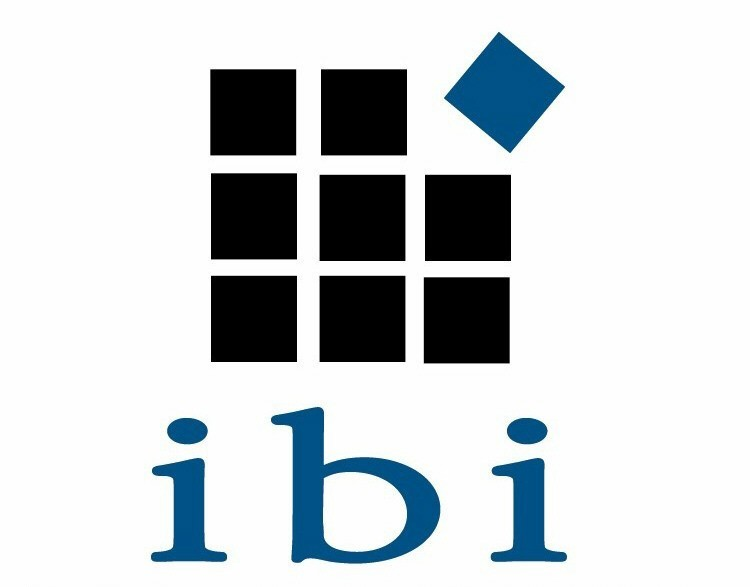 Innovative Business Interiors, Inc. (IBI)