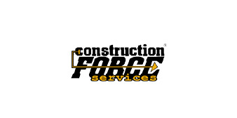 Construction Force Services