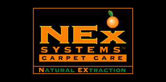 NEX Systems
