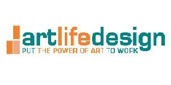 Art Life Design