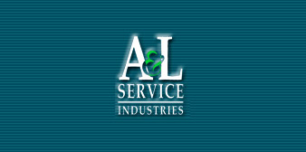 A&L Services Industries