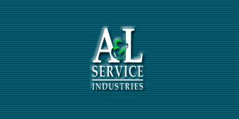 A&L Services Industries