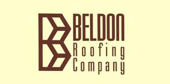 Beldon Roofing