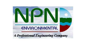 NPN Environmental Engineers, Inc.