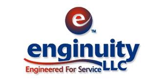 Enginuity, LLC