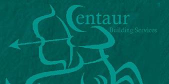 Centaur Building Services