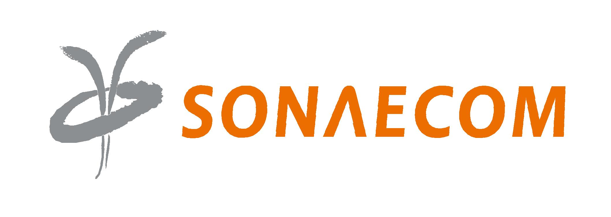 Sonaecom, Serviços de Comunicações, S.A.