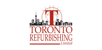 Toronto Refurbishing Ltd.