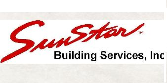 Sunstar Building Services Inc