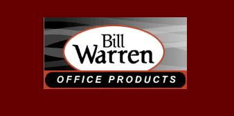 Warren Commercial Interiors