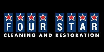 Four Star Cleaning & Restoration / Disaster Kleenup Internat