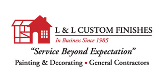 L&L Custom Finishes, Inc