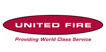 United Fire Protection, Inc.