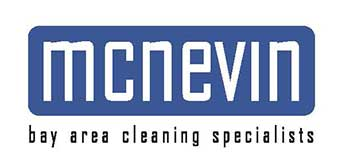 McNevin Cleaning Specialists